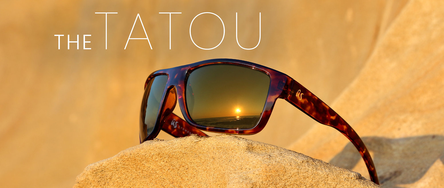 the-tatou-sunglasses-us-eyewear-banner01b.jpg