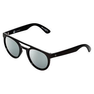 us-eyewear-neos-gloss-black-grey-silver-