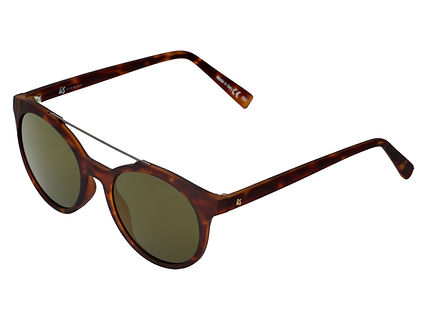 us-eyewear-calix-matte-brown-tortoise-sh