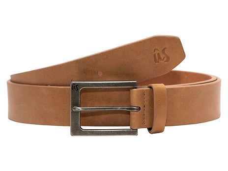 us-01belt-belt-brown-4x3.jpg