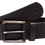 The NOWNOW Genuine Leather Belt by Us the Movement