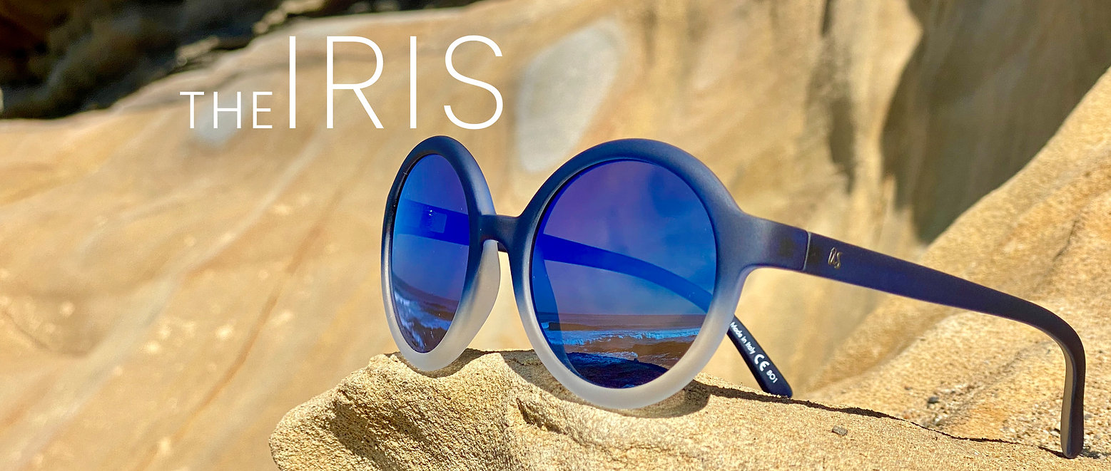 the-iris-sunglasses-us-eyewear-banner01b
