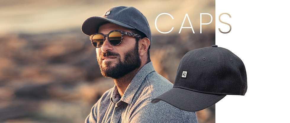 us-the-movement-caps-fashion-roby-damico