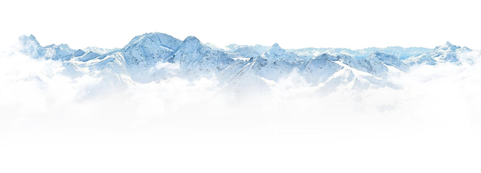 us-eyewear-snowboarding-mountains.jpg