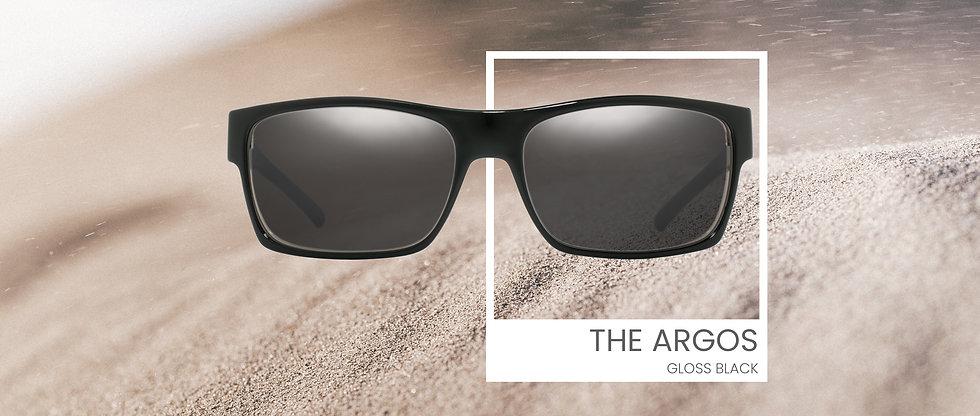 us-eyewear-product-banner_argos-01.jpg