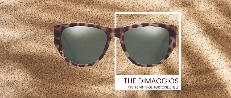 us-eyewear-product-banner_dimaggios.jpg