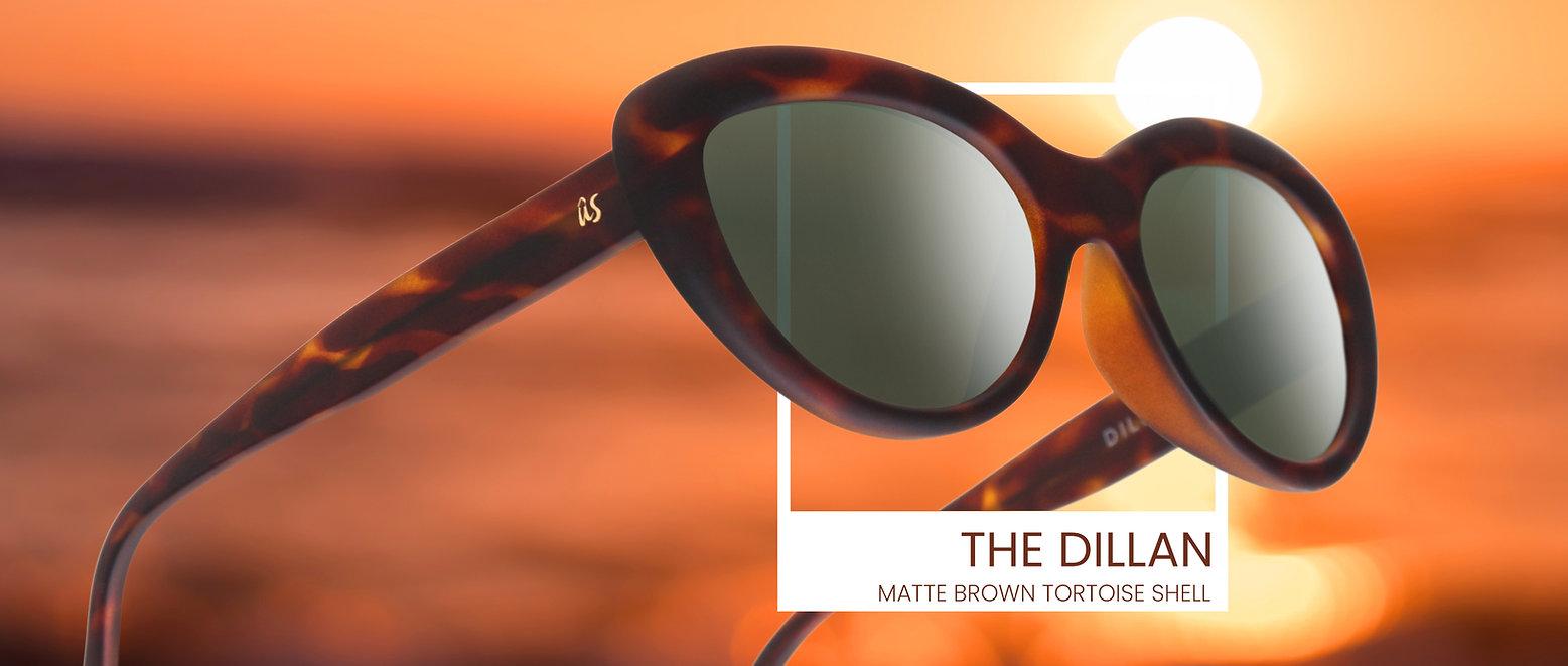 us-eyewear-product-banner_dillan01.jpg