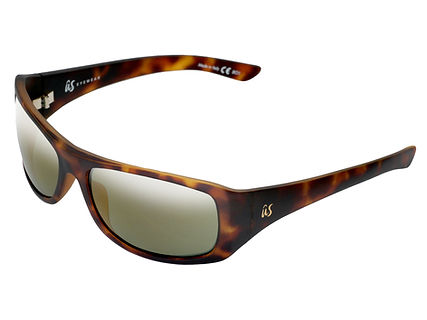 us-eyewear-matte-tourtoise-shell-gold-le