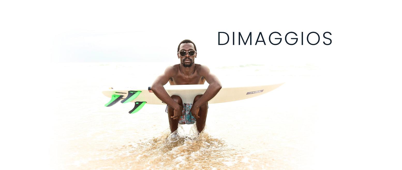 dimaggios-sunglasses-us-the-movement-avuyile-avo-ndamase-banner.jpg