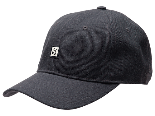 The Kepich Cap in Slate Grey by Ûs the Movement