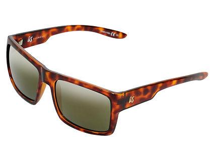 us-eyewear-helios-gloss-brown-tortoise-g