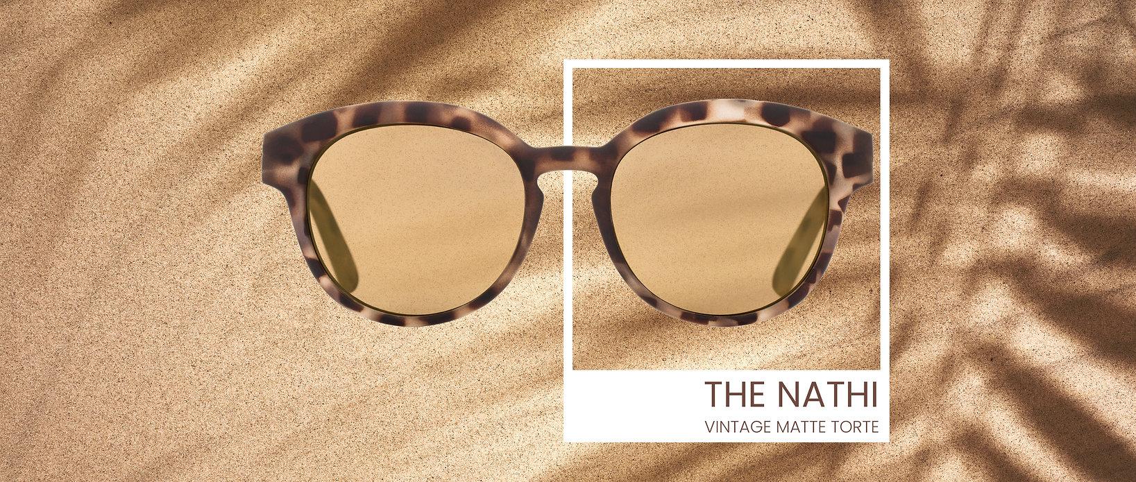 us-eyewear-product-banner_Nathi01.jpg