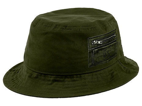 Us-the-Movement-Baz-Hat-Green-4x3.jpg
