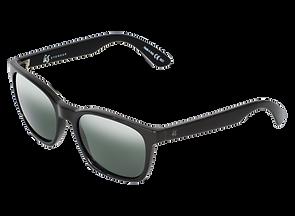 us-eyewear-barys-black-gloss-grey-lens-4