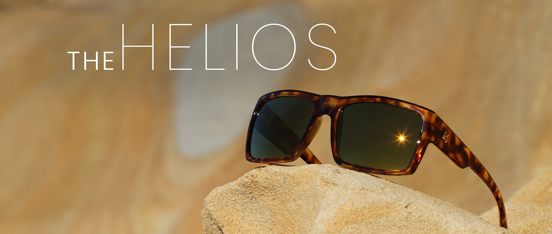 the-helios-sunglasses-us-eyewear-banner01b.jpg