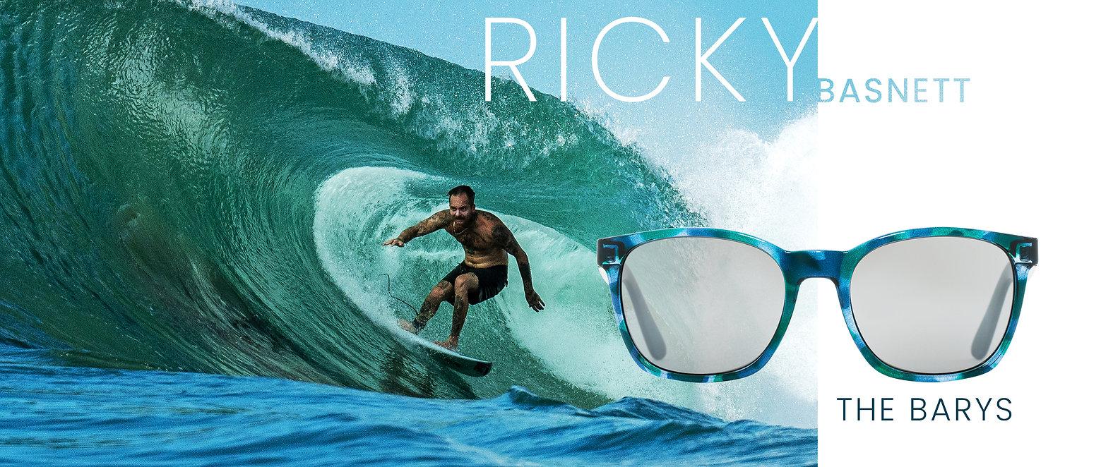 ricky-basnett-surfing-aerial-us-eyewear-