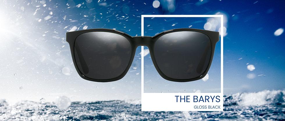 us-eyewear-product-banner_barys02.jpg