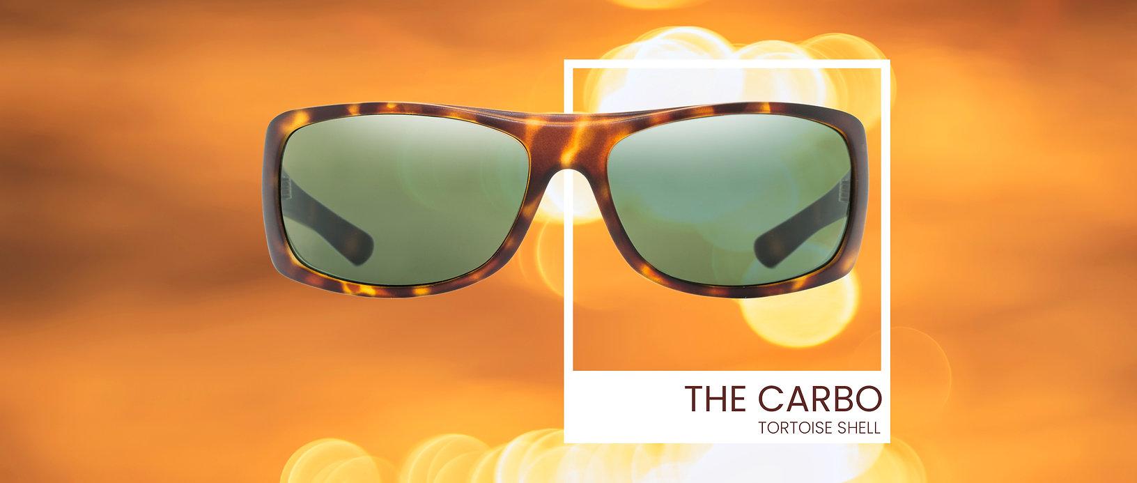 us-eyewear-product-banner_carbo.jpg