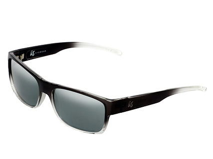 us-eyewear-argos-bloss-black-fade-grey-s