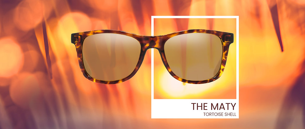 us-eyewear-product-banner_maty03.jpg