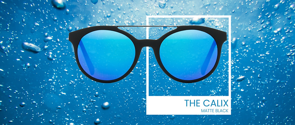 us-eyewear-product-banner_calix01.jpg