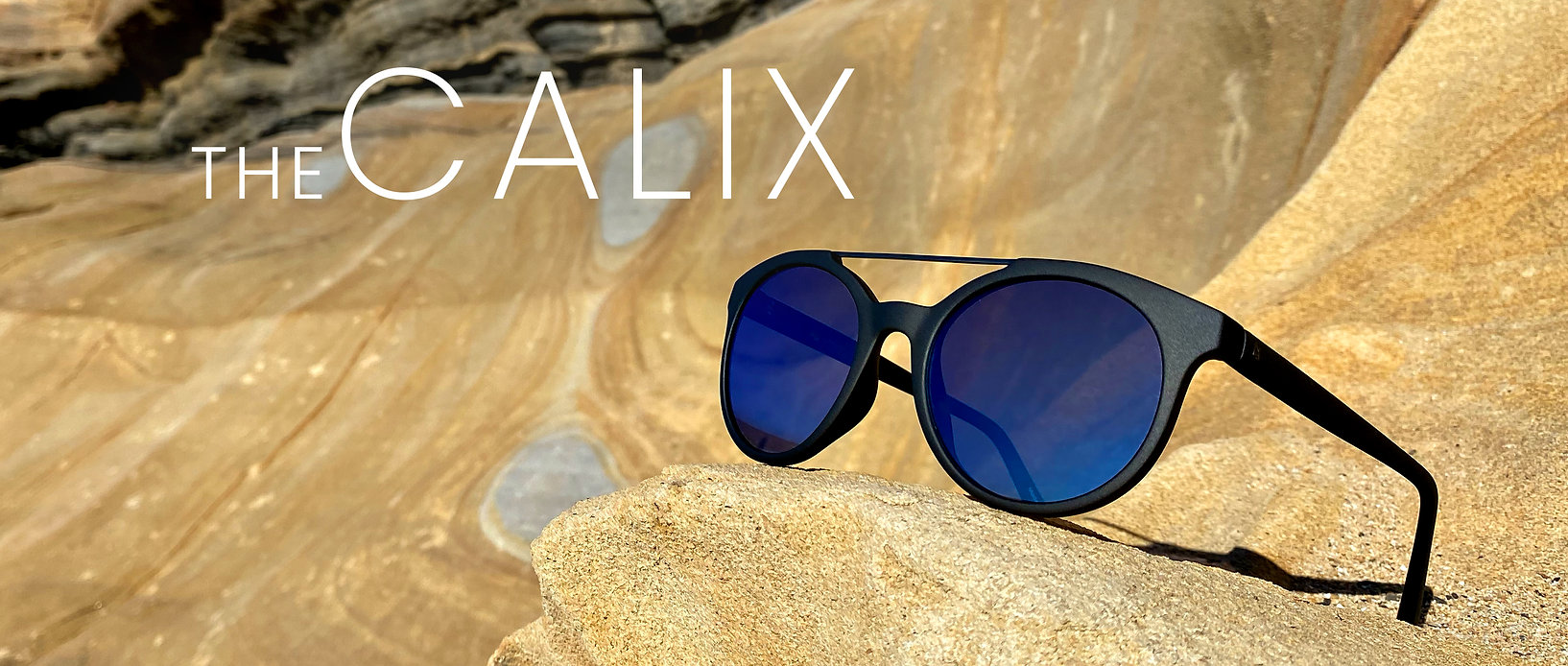 the-calix-sunglasses-us-eyewear-banner01