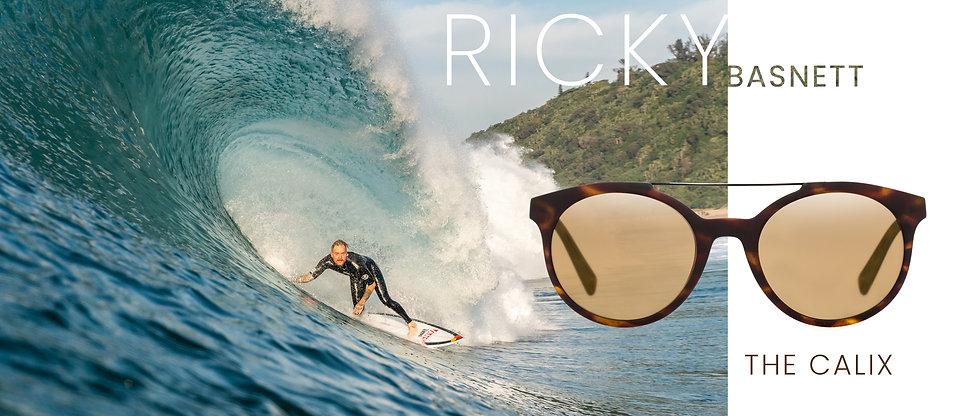 ricky-basnett-surfing-tube-us-eyewear-ba