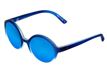 us-eyewear-iris-matte-blue-fade-grey-blu