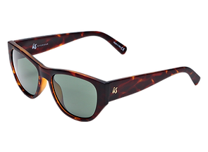us-eyewear-dimaggios-matte-brown-tortois