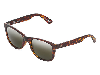 us-eyewear-maty-etched-brown-tortoise-sh