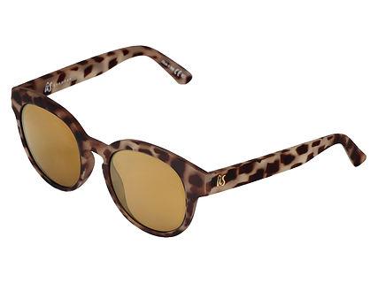 us-eyewear-nathi-matte-brown-tortoise-sh