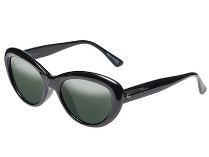 us-eyewear-dillan-gloss-black-polarised-