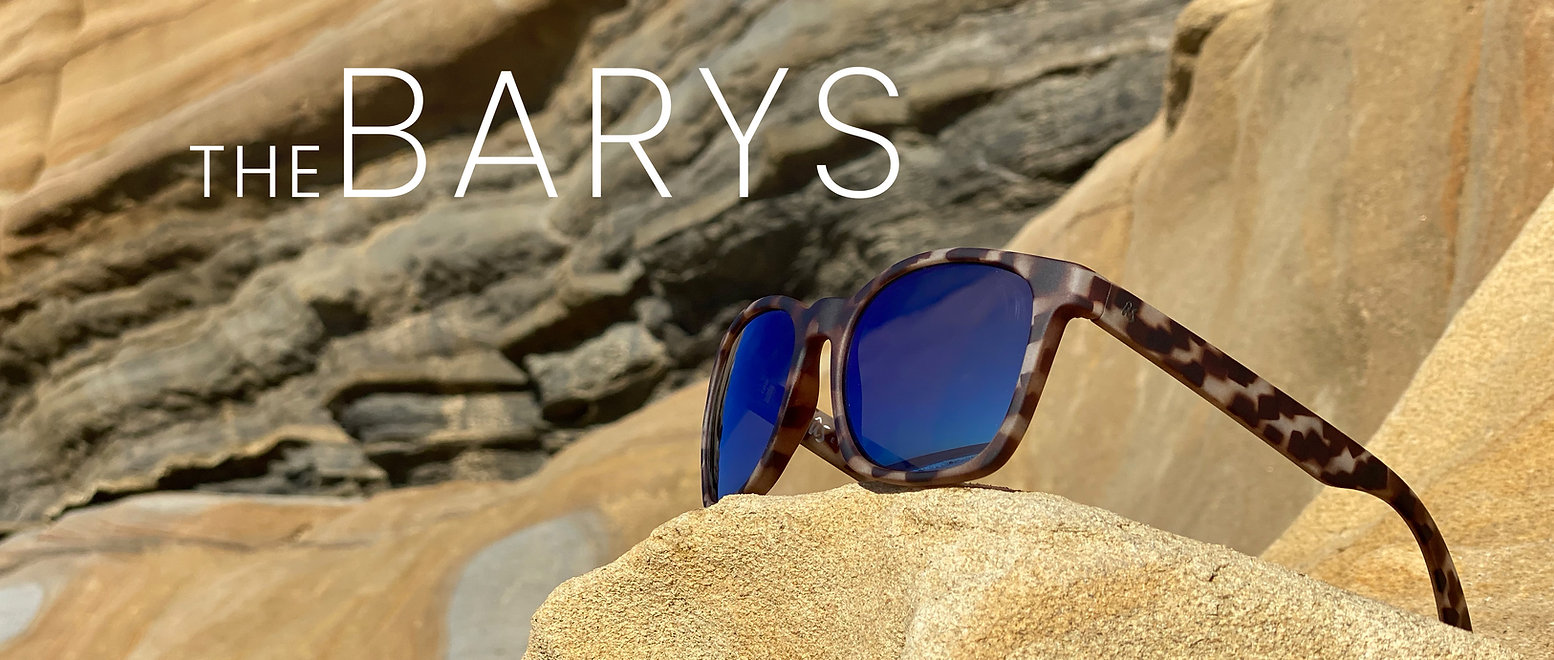 the-barys-sunglasses-us-eyewear-banner01