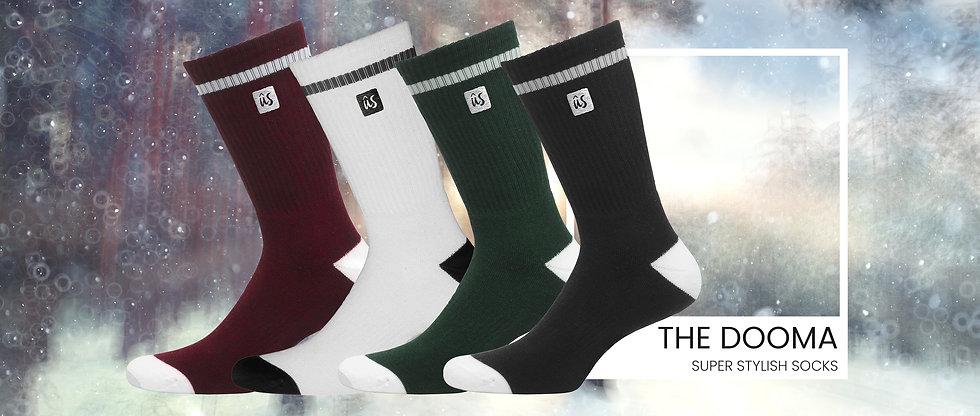 us-the-movement-accessories-dooma-socks-
