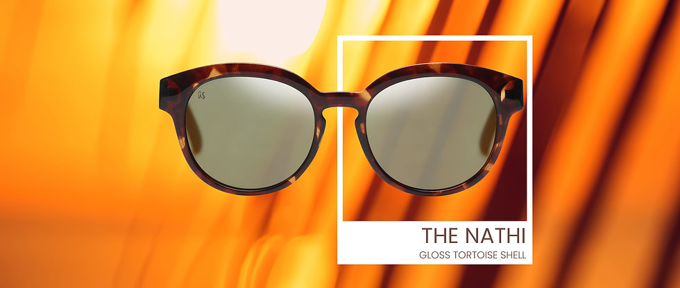 us-eyewear-product-banner_Nathi02.jpg