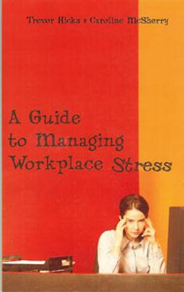 stress-book.jpg