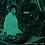 Thumbnail: LP Serena Assumpção - Ascensão