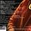 Thumbnail: CD Ricardo Herz - Violino Popular Brasileiro
