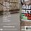 Thumbnail: CD Danilo Moraes e os Criados Mudos