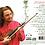 Thumbnail: CD Ricardo Herz para Crianças