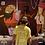 Thumbnail: LP Anelis Assumpção e os Amigos Imaginários