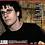 Thumbnail: CD Danilo Moraes - Danilo Moraes