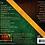 Thumbnail: CD Orquestra Brasileira de Música Jamaicana - OBMJ Volume 1