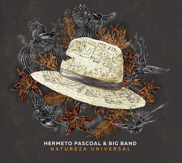Capa - HP e Big Band.jpg