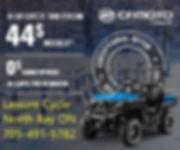 uf5promo.jpg
