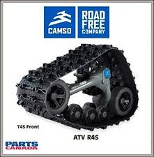 ATV-T4S.jpg