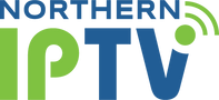 4252_NorthenIPTV_Logo_DA-02.png