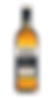 jp-wisers-whisky-product-deluxe-1.png