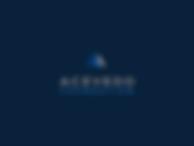 Acevedo-LogoProp_v4-01_SMALL.png