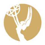 kisspng-69th-primetime-emmy-awards-68th-